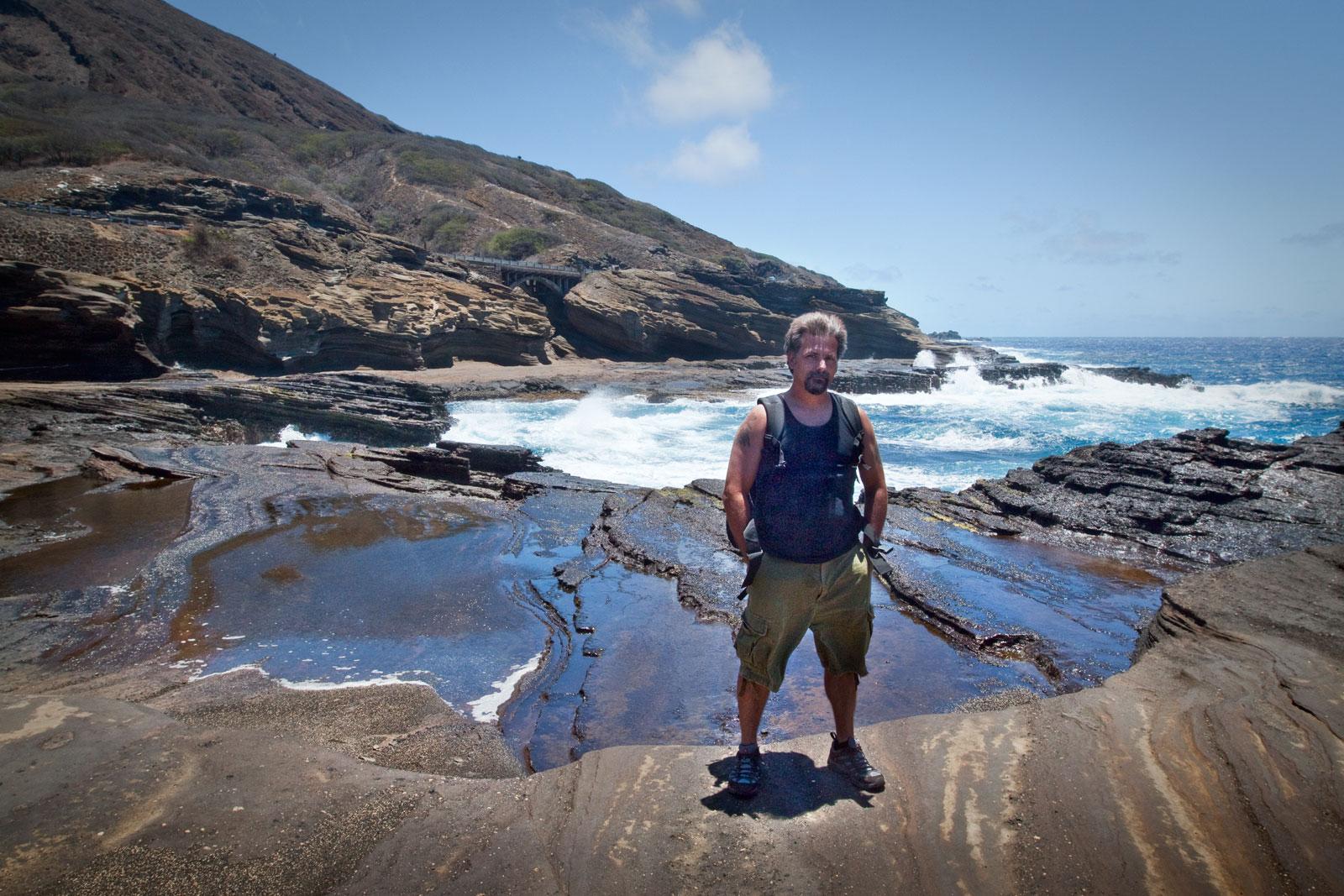 Hawaii2010 img 7286