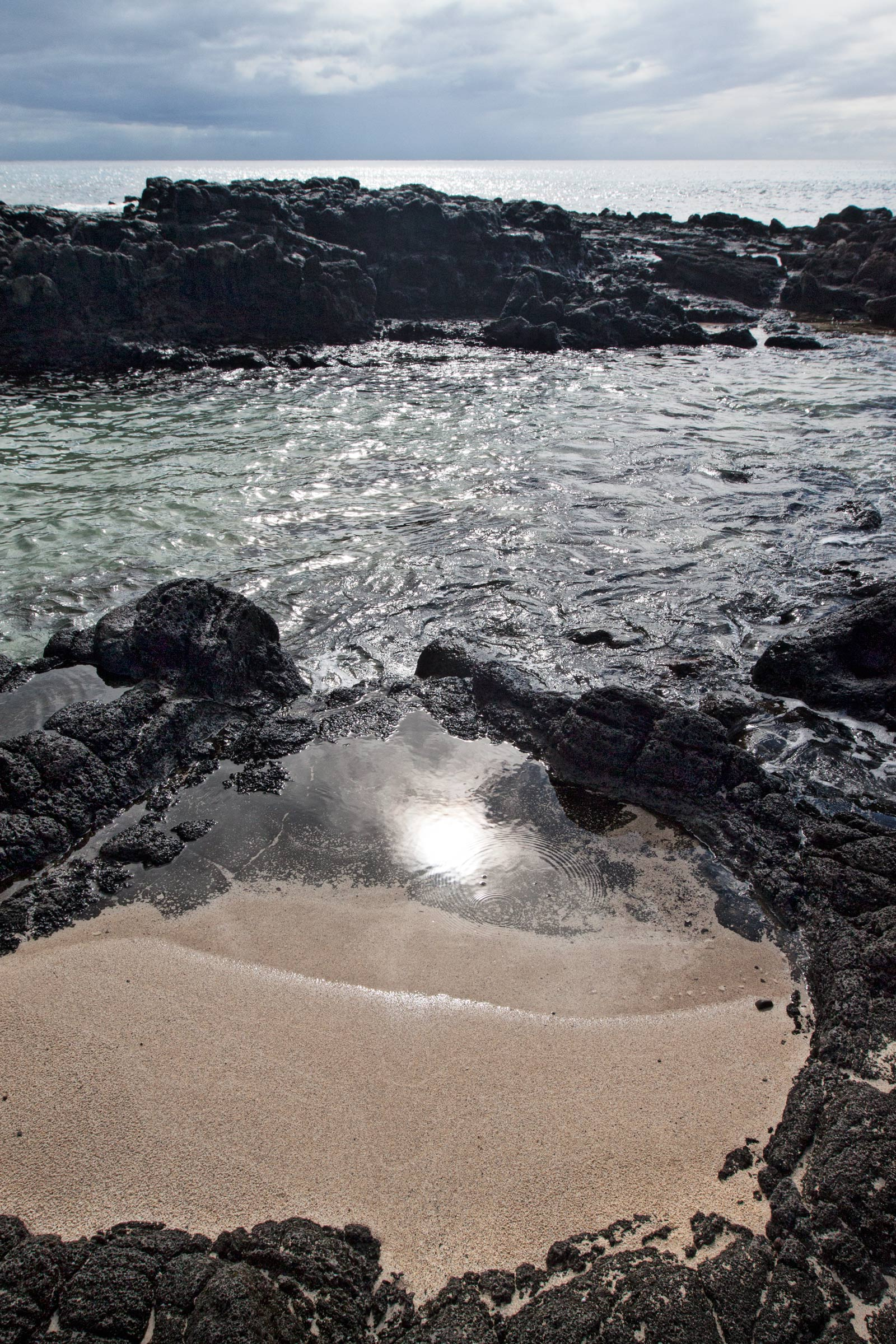 Hawaii20100629 21 img 6853