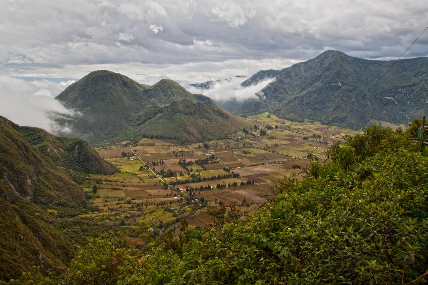Ecuador 20110719 mg 7036